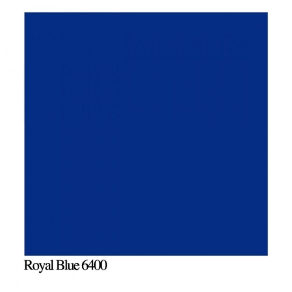 colorama-royal-blue-6400-fundal-pvc-100x130cm-mat-19713
