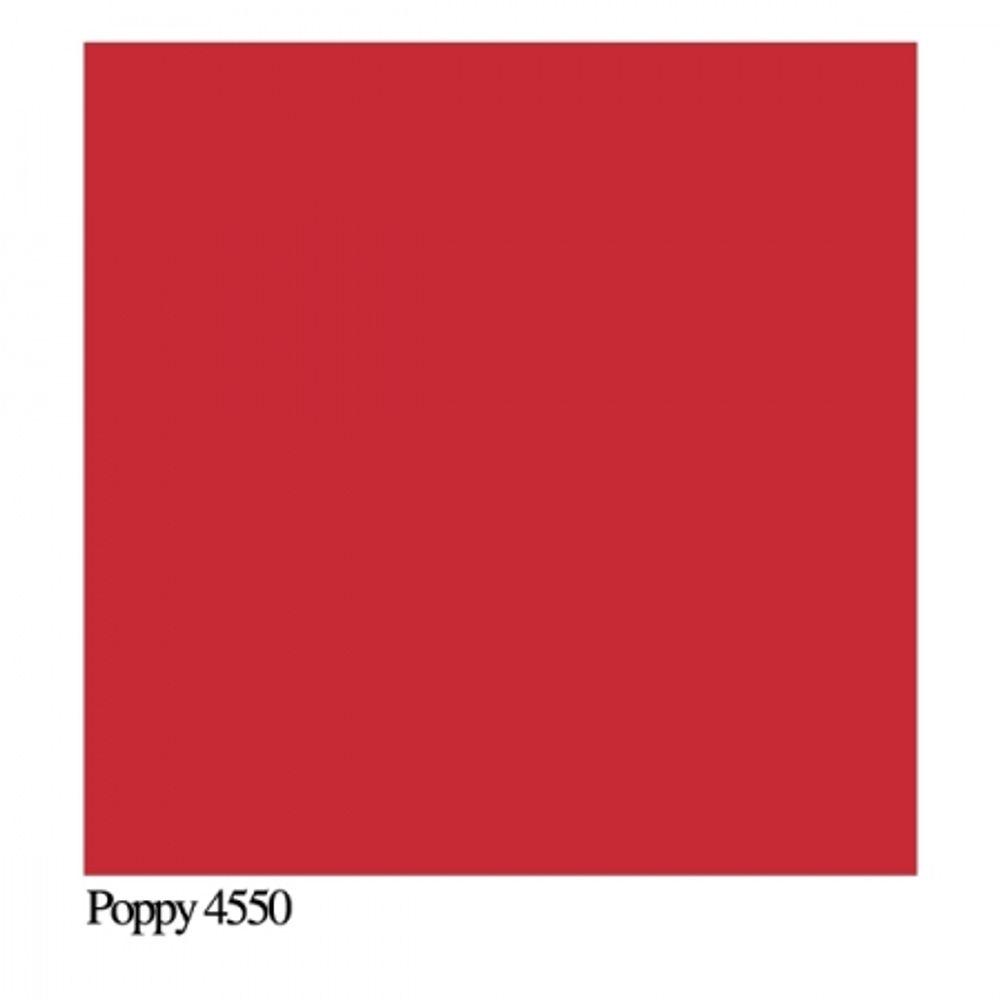 colorama-poppy-4550-fundal-pvc-100x130cm-mat-19715
