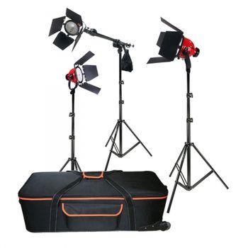 hakutatz-fl-800d-kit-3-lumini-3-stative-brat-boom-geanta-19852