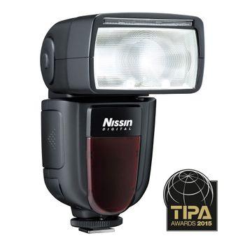 nissin-di700a-wireless-sony-43415-716