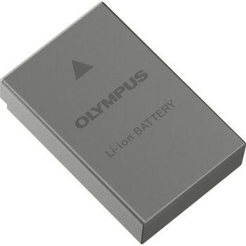 olympus-bls---50-acumulator-litiu-ion--43427-650