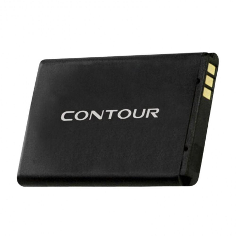contour-acumulator-pentru-contourhd--contourgps-si-contour--43485-844