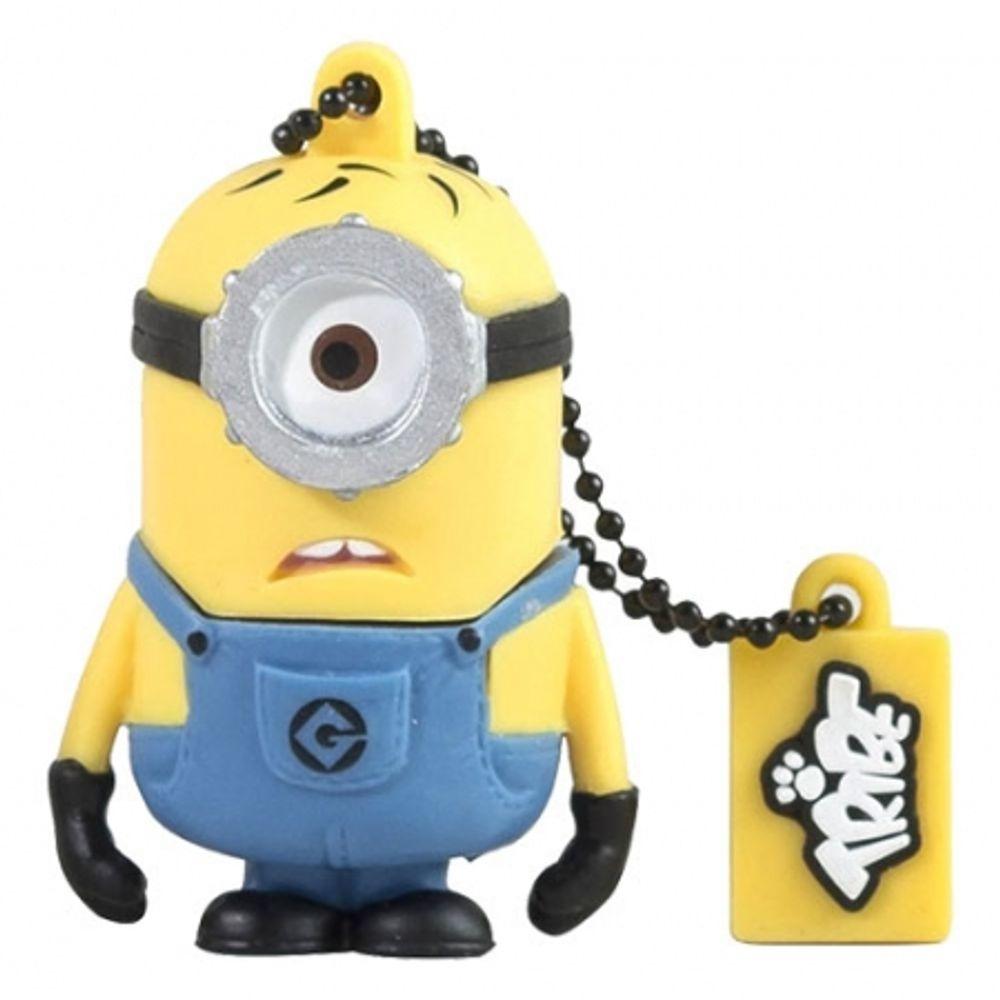 minions-despicable-me-carl-16gb-stick-usb--43519-687