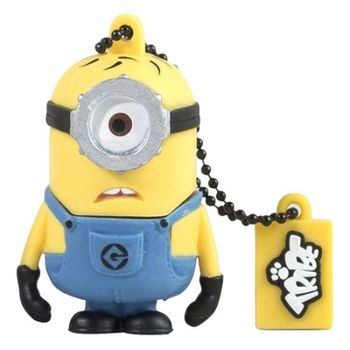 minions-despicable-me-carl-8gb-stick-usb--43520-320