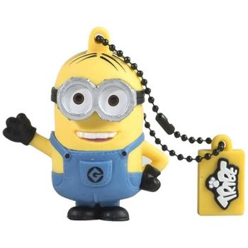 stick-usb-minions-despicable-me-dave-16gb-43521-15