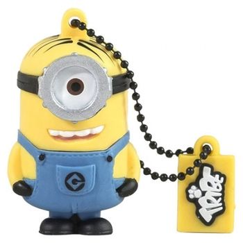 minions-despicable-me-stuart-16gb-stick-usb--43523-615