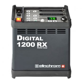 elinchrom-10256-power-pack-digital-1200-rx-20045
