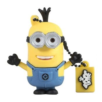 minions-despicable-me-tim-16gb-stick-usb--43525-388