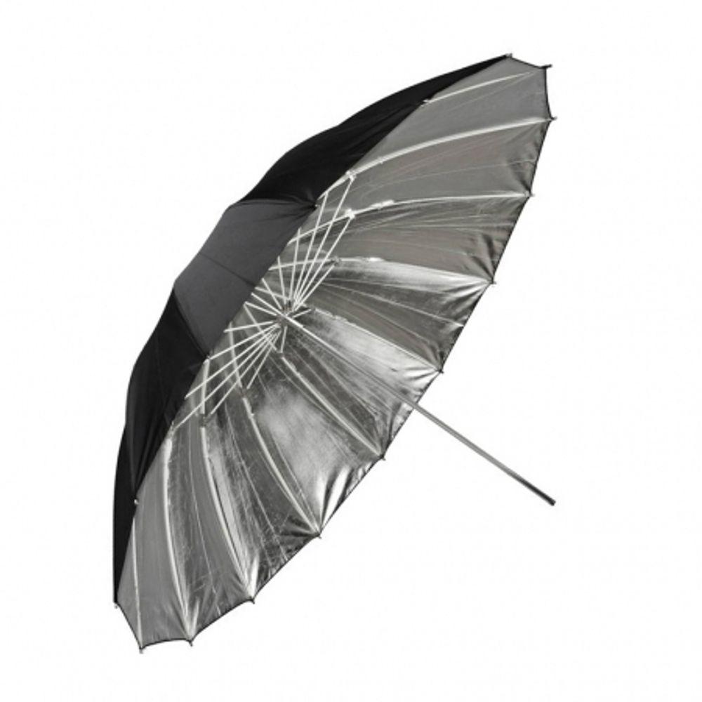 fancier-advertising-umbrela-reflexie-152cm-20136
