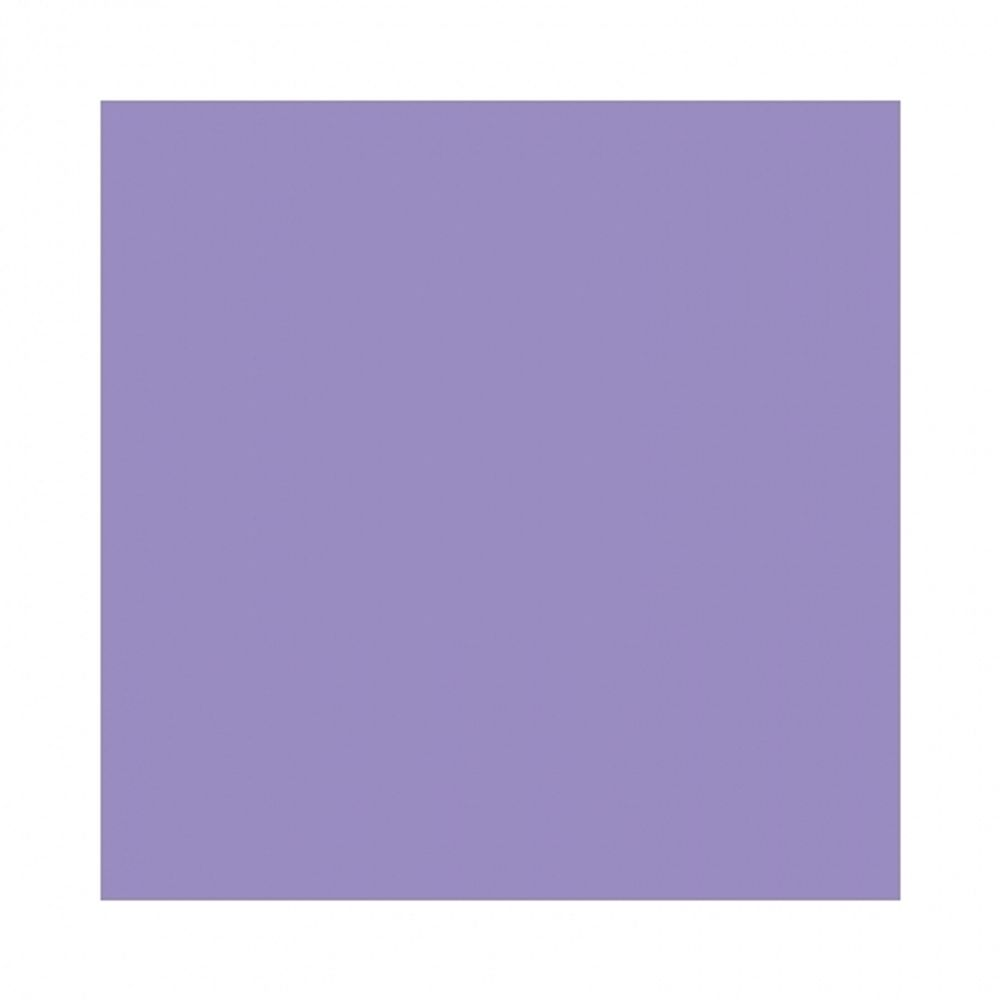 fundal-carton-2-72-x-11m-lilac-10-20328