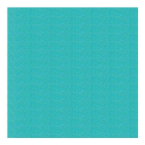 fundal-carton-2-75-x-11m-aztec-larkspur-20386