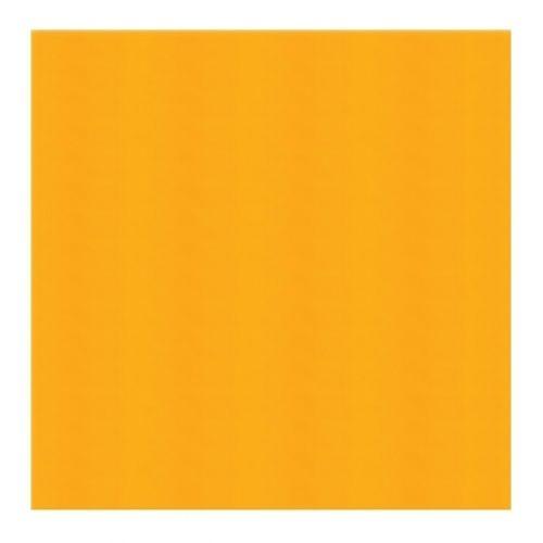 fundal-carton-2-75-x-11m-yellow-9071-20387