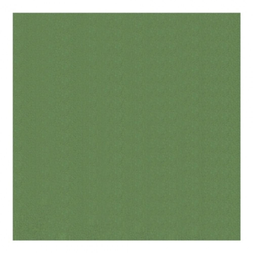 fundal-carton-2-75-x-11m-grass-green-9035-20389