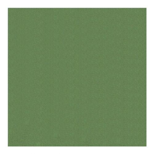 fundal-carton-2-75-x-11m-grass-green-9035-20389