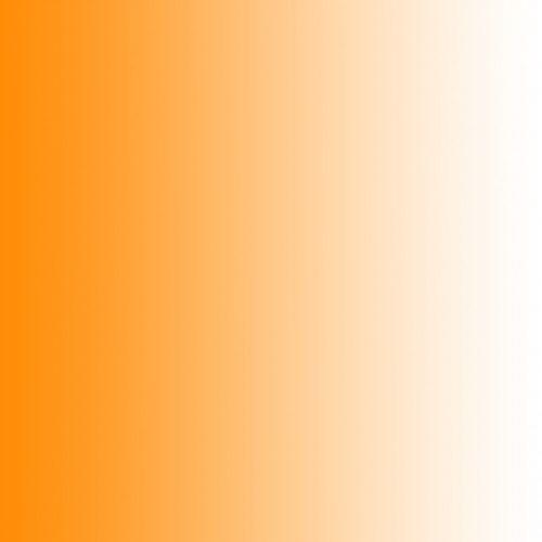 colorama-112-fundal-pvc-degrade-white-orange-110x170cm-20390