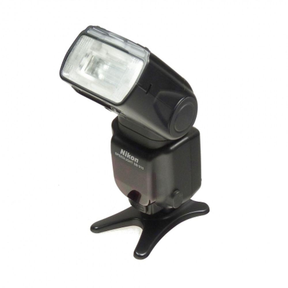 sh-nikon-speedlight-sb-910-af-ittl-sh-125019502-43569-530