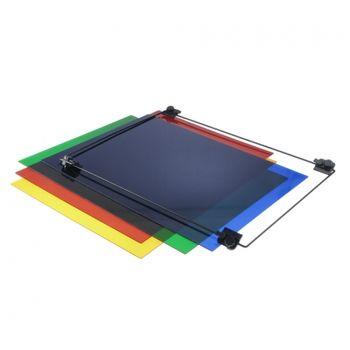 ekasilp-dg-045g-set-filtre-colorate-pentru-digitlite-dl-600-20668