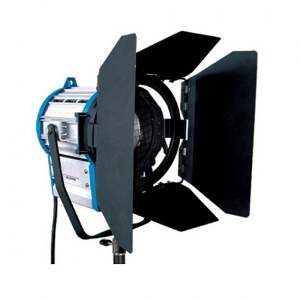 kast-kssl-650-studio-spotlight-lampa-cu-lumina-continua-650w-20739
