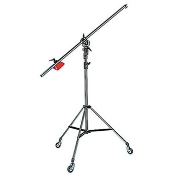 manfrotto-light-boom-085bs-stativ-cu-boom-si-roti-20787