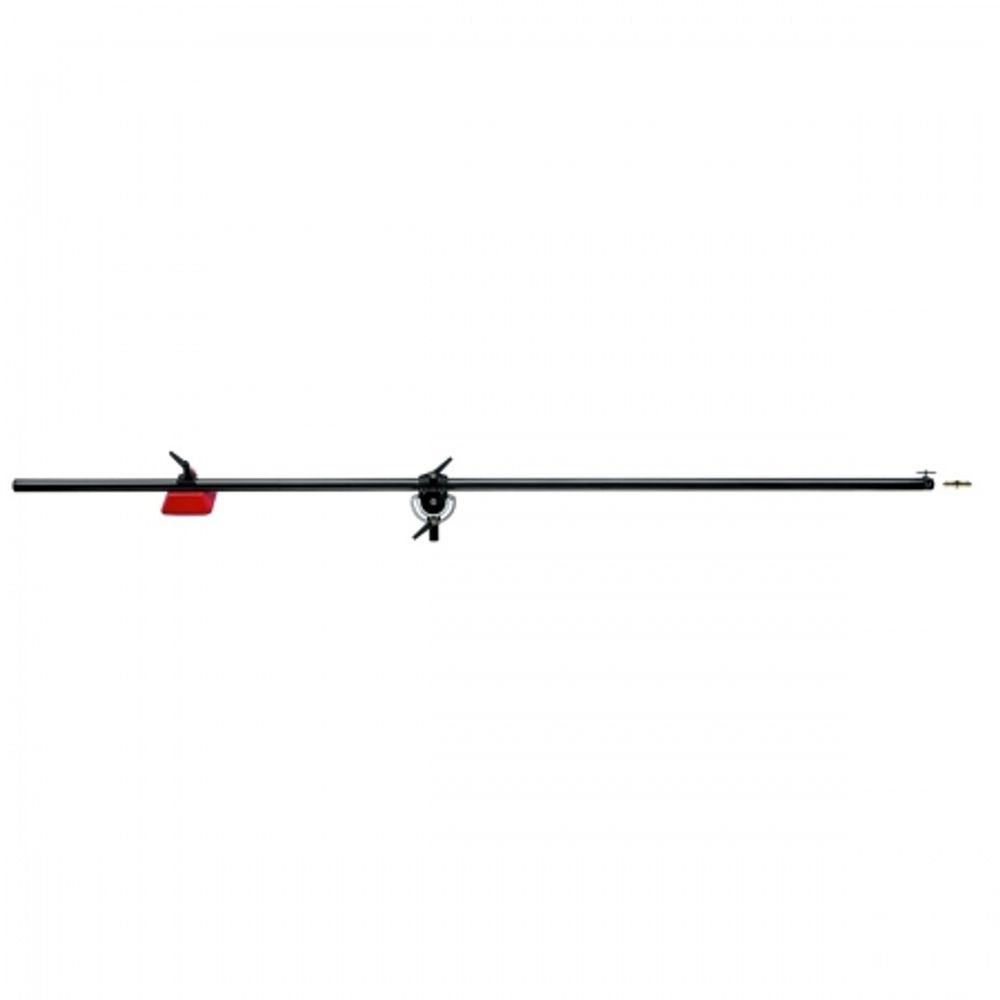 manfrotto-085bsl-heavy-duty-boom-arm-black-brat-sustinere-2-8m-20840