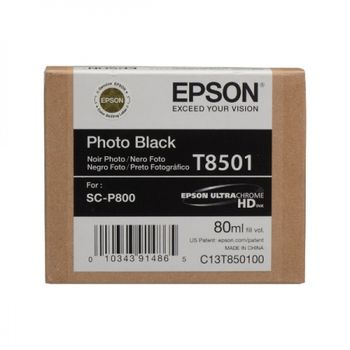 epson-t8501-cartus-photo-black-pentru-sc-p800-43655-323