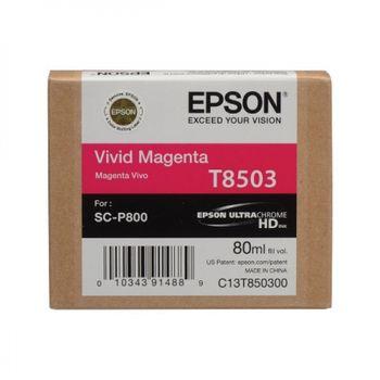 epson-t8503-cartus-magenta-pentru-sc-p800-43657-407