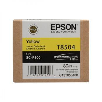 epson-t8504-cartus-yellow-pentru-sc-p800-43658-287