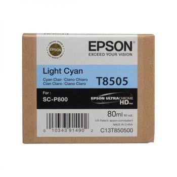 epson-t8505-cartus-light-cyan-pentru-sc-p800-43659-346