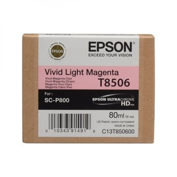 epson-t8506-cartus-light-magenta-pentru-sc-p800-43660-376