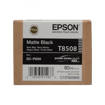 epson-t8508-cartus-matte-black-pentru-sc-p800-43662-218