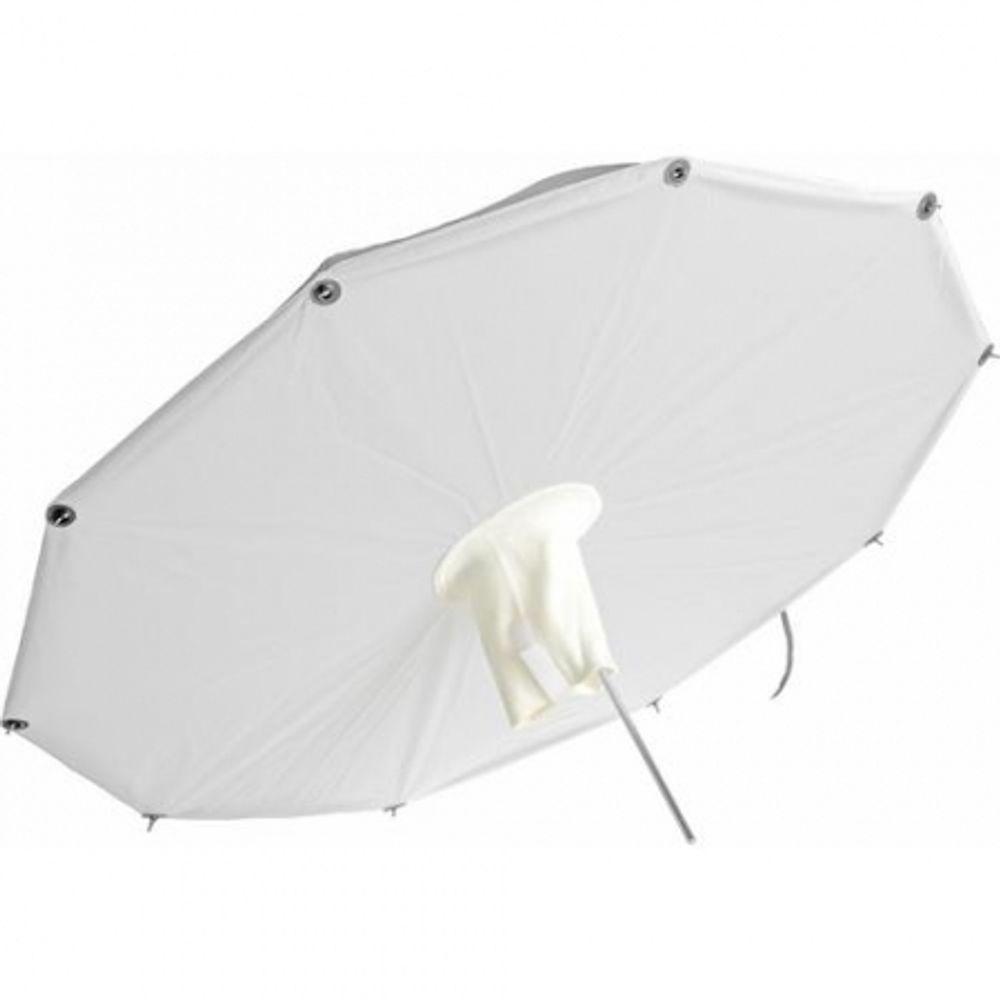 photek-sl-4000-s-umbrela-tip-softbox-92cm-cu-reflexie-silver-gold-20869