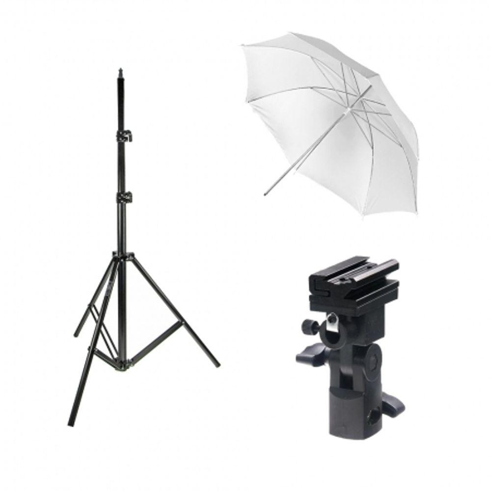 pachet-strobist-ii-stativ-hs240-kumk5-umbrela-dif-91cm-20884