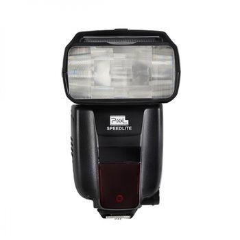 pixel-x700c-speedlite-blit-ettl--gn60--hss--pentru-canon-43740-23