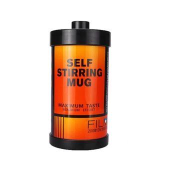 cana-rola-film-foto-orange-cu-dispozitiv-de-amestecare-43742-3