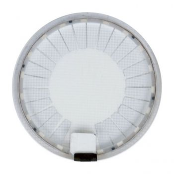 rosco-3-circle-litepad-ho-daylight-lampa-circulara-cu-led-uri-20992