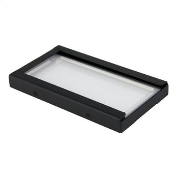 rosco-litepad-axiom-3-x-6-daylight-20993