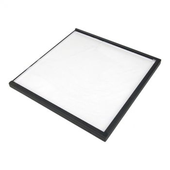rosco-litepad-axiom-12-x-12-daylight-20995