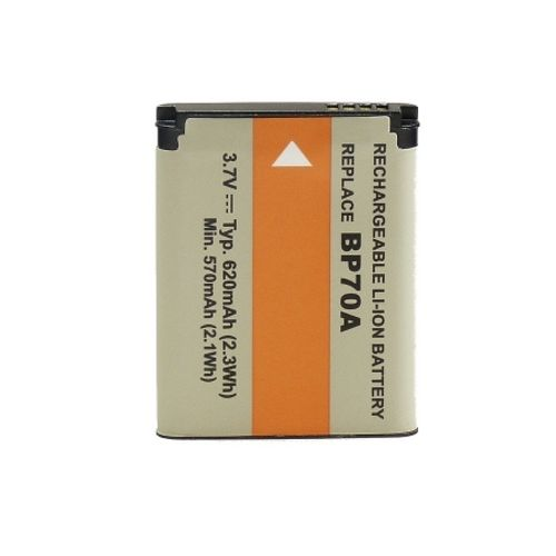 power3000-pl289b-354stu2w-acumulator-replace-tip-bp-70a-pt-samsung-620mah-44096-1