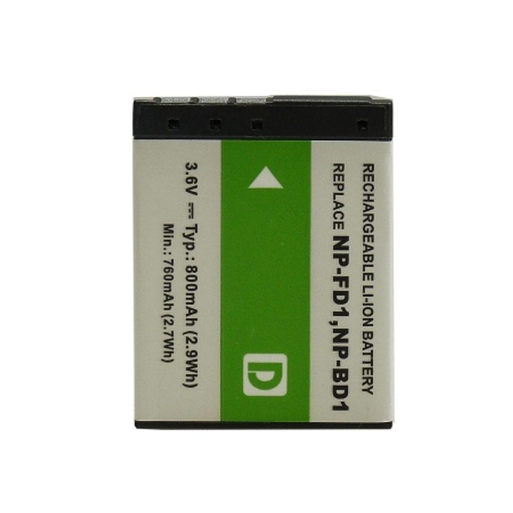 power3000-pl174d-563-acumulator-replace-tip-np-fd1-800mah-44098-773