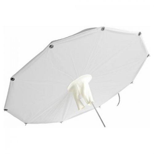 photek-sl-5000-s-umbrela-tip-softbox-117cm-cu-reflexie-silver-gold-21101