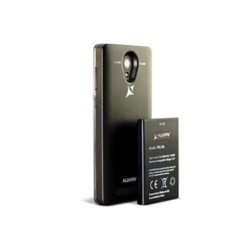 allview-baterie-telefon-4000-mah-capac-protectie-extins-pentru-p6-life-44129-672