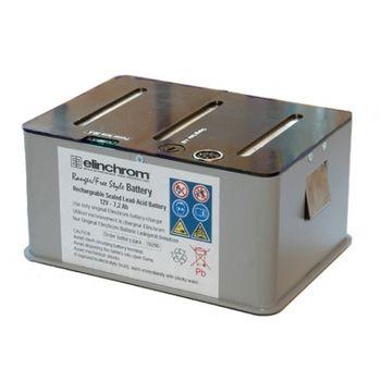 elinchrom-19290-ranger-rx-battery-21107