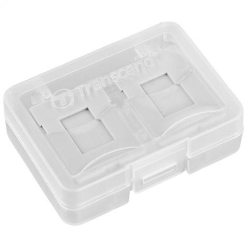 transcend-cutie-protectie-pentru-8-carduri-44138-12