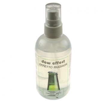 dew-effect-spray-cu-efect-de-roua-co01617-21199