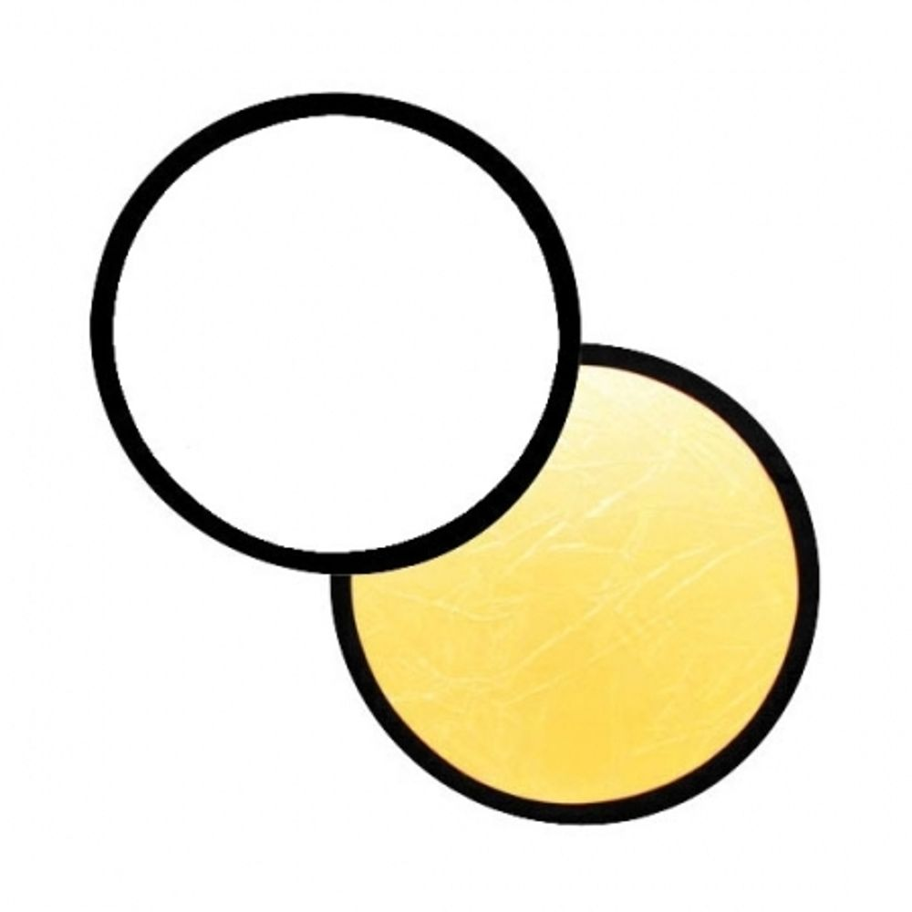 fancier-blenda-2in1-120cm-white-gold-21372