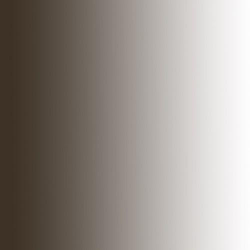 colorama-301-fundal-pvc-degrade-white-black-110x170-21398