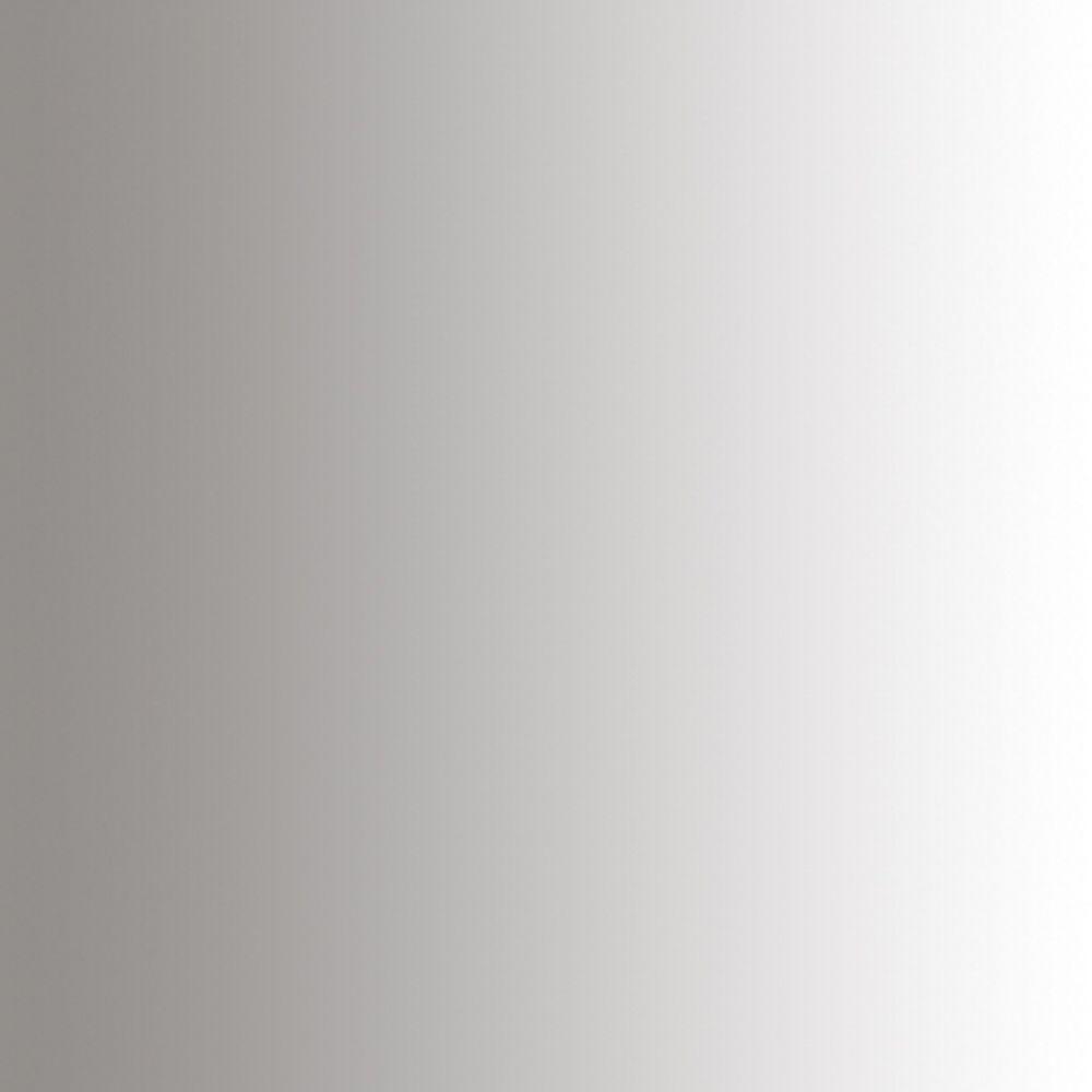 colorama-303-fundal-pvc-degrade-white-smoke-110x170-21399