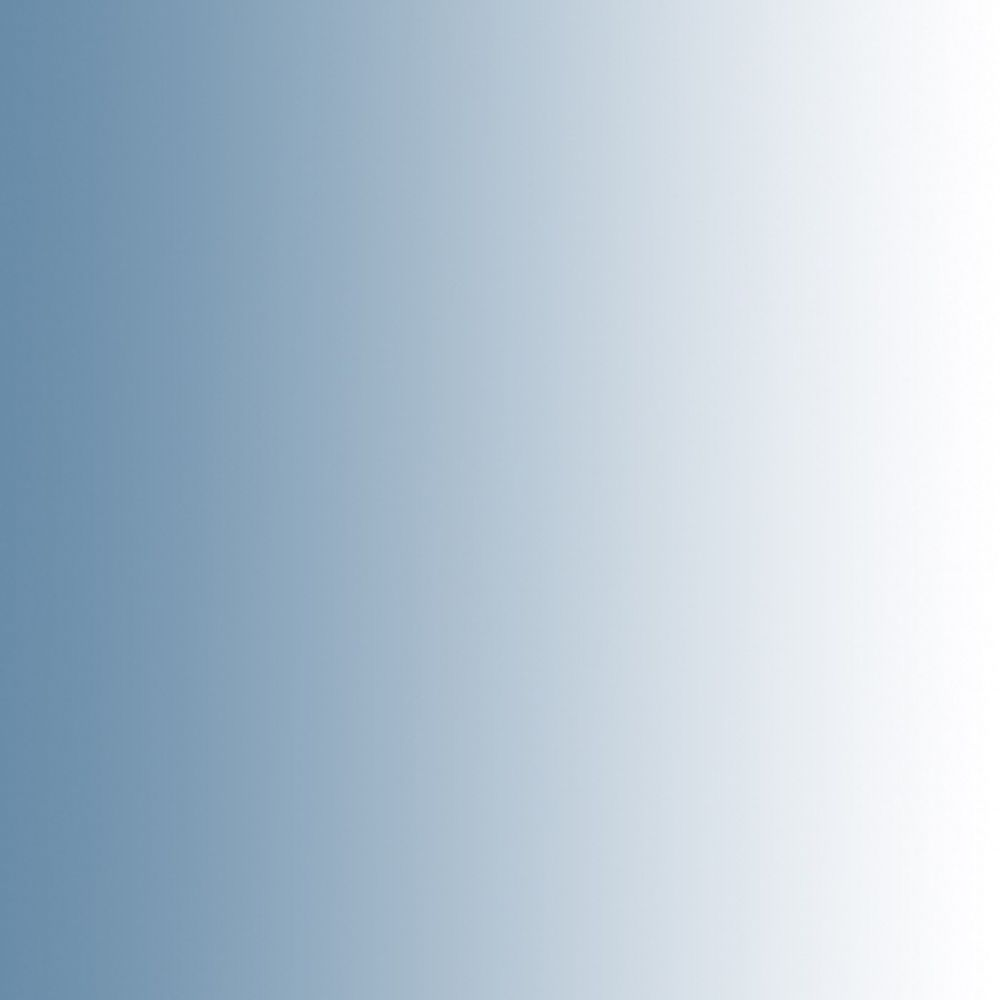 colorama-315-fundal-pvc-degrade-white-sky-110x170-21401