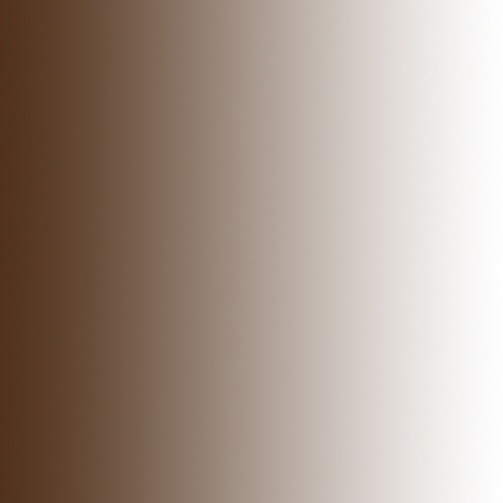 colorama-118-fundal-pvc-degrade-white-brown-110x170-21458