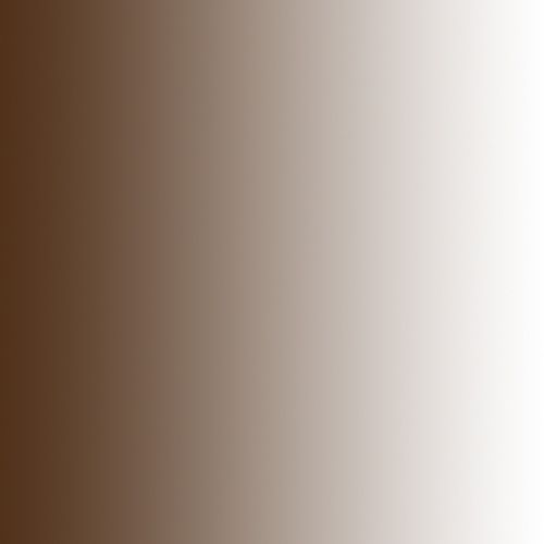 colorama-118-fundal-pvc-degrade-white-brown-110x170-21458
